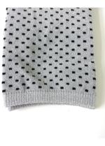 Sokken Nora Silver  Kousen  Kousen/sokken