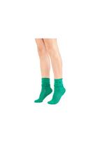 Sokken Pearl Jane Green Pepper  Kousen  Kousen/sokken