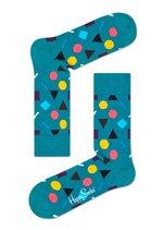 Sokken Play petrol  Kousen  Kousen/sokken