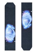 Sokken Special-Special Dolphin  Kousen  Kousen/sokken
