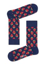 Sokken Strawberry  Kousen  Kousen/sokken