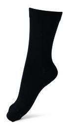 Sokken superwas wol  Kousen  Kousen/sokken