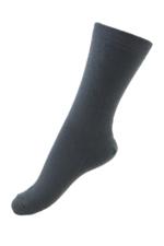 Sokken Urban green  Kousen  Kousen/sokken