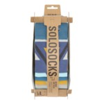 Sokken Van  Dyke 7 solo sokken  Kousen  Kousen/sokken