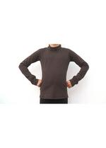 Souspull bruin  Kousen  Shirts