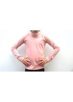 Souspull Wild Roze  Kousen  Shirts