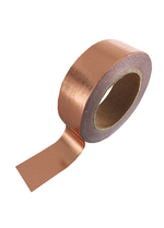 washi/masking tape copper  Karton  Masking tape/Washi tape