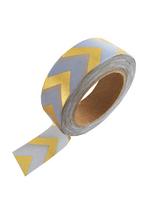 washi/masking tape Gold foil pastel  Karton  Masking tape/Washi tape